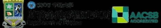 logo_po網-removebg-preview